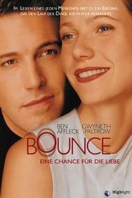 Bounce - Eine Chance für die Liebe Full Movie