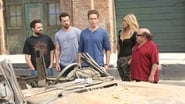 It's Always Sunny in Philadelphia saison 13 episode 5 streaming vf