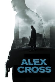 Alex Cross free movie