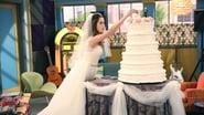 Austin & Ally saison 4 episode 7