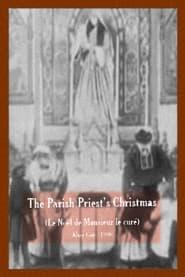The Parish Priest's Christmas
