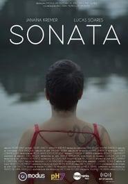 Sonata ()