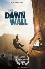 The Dawn Wall (2017) Netflix HD 1080p