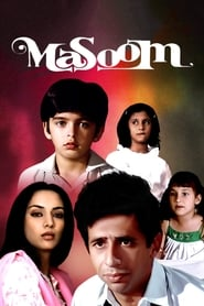 Masoom Netflix HD 1080p