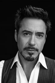 Robert Downey Jr. profile image 8