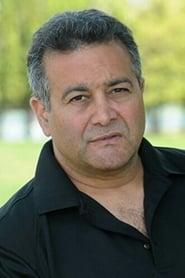 Garry Pastore isSammy