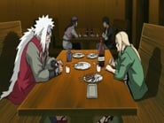 Naruto Shippūden Season 6 Episode 126 : Twilight