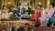 The Real Housewives of Atlanta Season 9 Episode 21 : Reunion Part One
