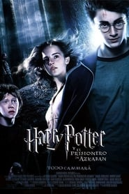 Watch Harry Potter and the Prisoner of Azkaban Online Movie