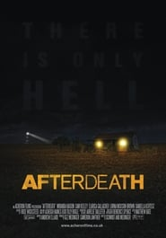 AfterDeath Watch and get Download AfterDeath in HD Streaming