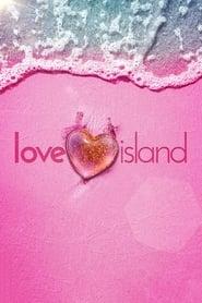 Love Island (2019)