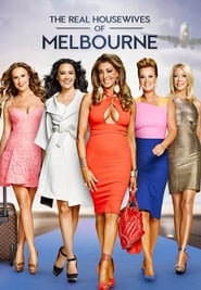 The Real Housewives of Melbourne Season