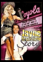 The Jayne Mansfield Story