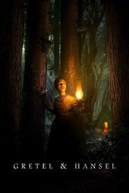 Gretel & Hansel Netflix HD 1080p