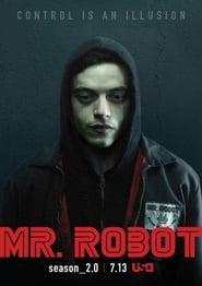 Mr. Robot Season 1