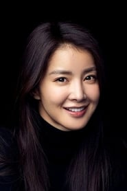 Image Lee Si-young