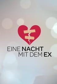 Eine Nacht mit dem Ex