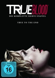True Blood: 7 Staffel