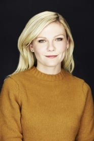 Kirsten Dunst profile image 22