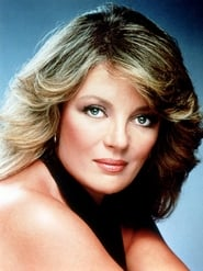Sheree North Profile Image