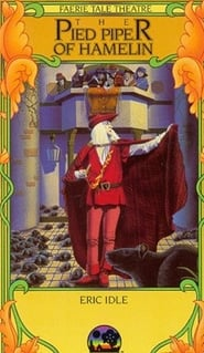 The Pied Piper of Hamelin (1985)