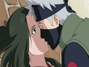 Kakashi Love Song