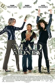 Mad money (2008) Netflix HD 1080p