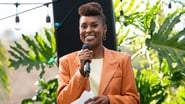 Insecure Season 4 Episode 1 : Lowkey Feelin' Myself
