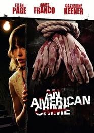 An American Crime Full Movie