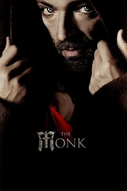 Le Moine ()