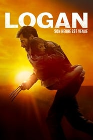 Film Logan 2017 en Streaming VF