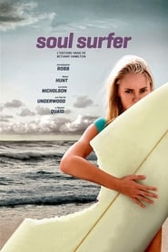 Soul Surfer en streaming