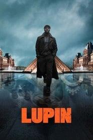 Lupin Season