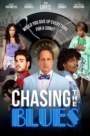 Chasing the Blues Netflix HD 1080p