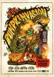 Монстры против Пришельцев: Нападение тыкв-мутантов Review