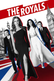 The Royals: Saison 3