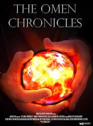 The OMEn Chronicles Stream deutsch