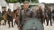 Vikings Season 1 Episode 2 : Wrath of the Northmen
