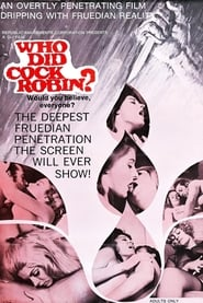 Who Killed Cock Robin? (1970) Watch Online Free