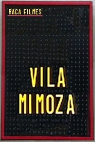 Vila Mimoza