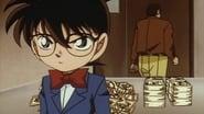 Detective Conan staffel 1 folge 75