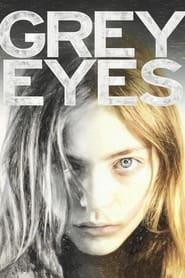 Grey Eyes Viooz