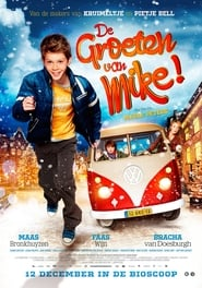 De Groeten van Mike! HD films downloaden