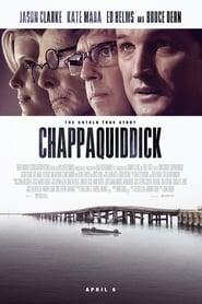 Chappaquiddick 2017 720p BRRip x264