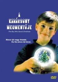 The Boy Who Saved Christmas (1998)