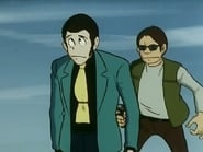 Episode 20 : Catch the Phony Lupin!