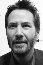 Keanu Reeves profile image 24