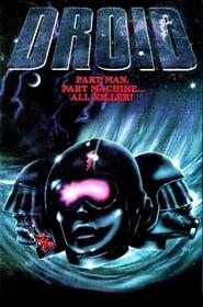 Droid (1988)
