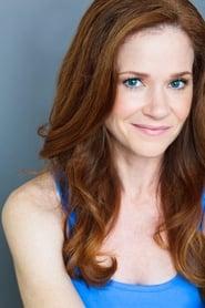 Katherine Willis isBooster Wife