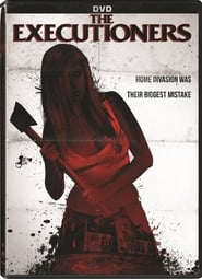 The Executioners (2018) Watch Online Free